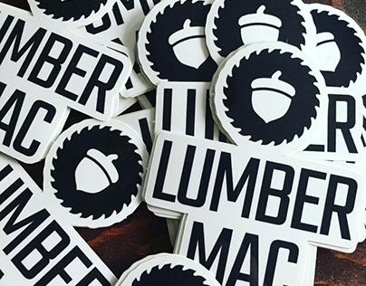 The Lumber Mac