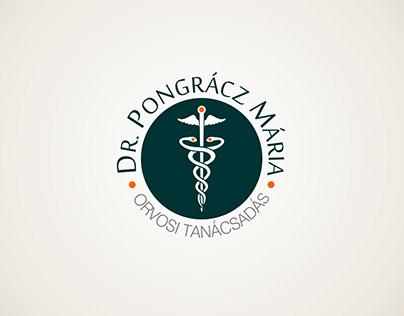 Dr Pongracz Maria
