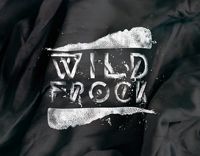 Wild Frock - Clothing Brand