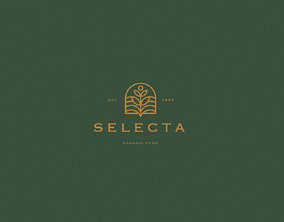 Selecta | Brand