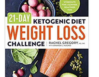 Best keto diet cookbooks