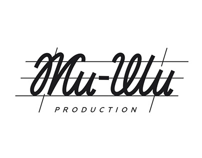 Сайт для Жи-Ши Production