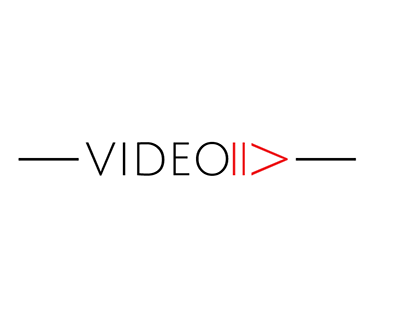 Videos and animations