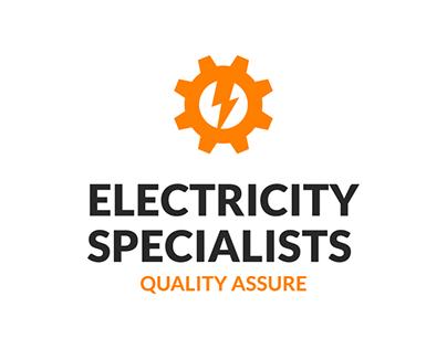 Electricity Specialists Est. (Concept)