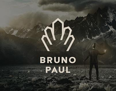 Bruno Paul Corporate & Webdesign