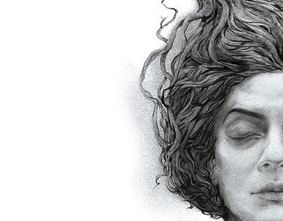 Nirbaak - A Bengali Film