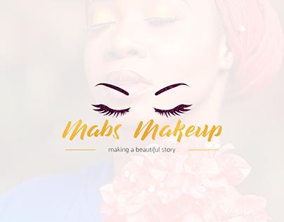 Mabs Makeup Brand