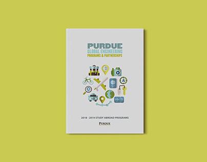 Purdue Global Engineering Booklet