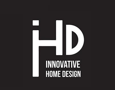 Rebranding Logo