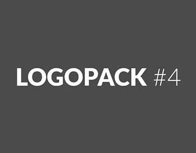 LOGOPACK #4