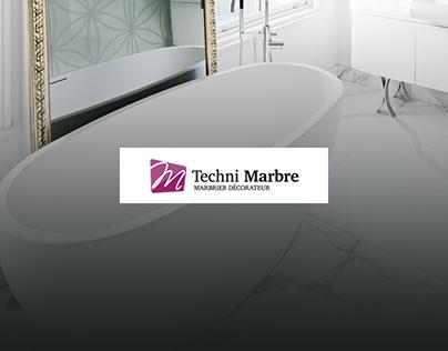 Techni Marbre