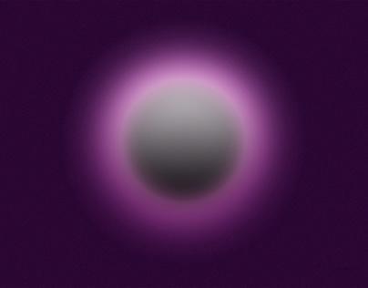 Spirit Molecule