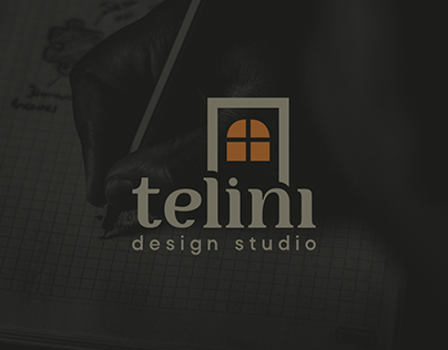 Telini Design Studio