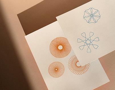 Olot Cultura Christmas Cards