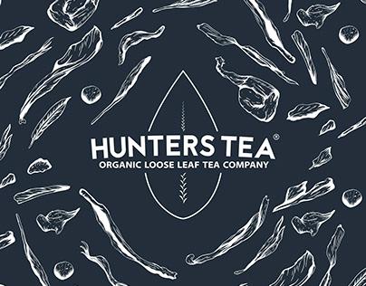 Hunter's Tea