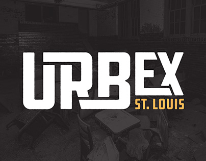 UrbEx: St. Louis
