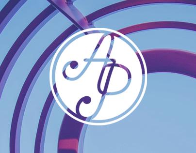 Logos: AP Photography