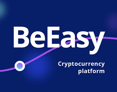 BeEasy