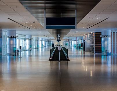 Viracopos Airport