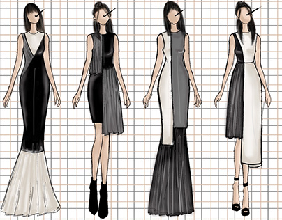 Prototype Development - Maryann Jose
