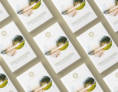 CSR: Best Practice Guideline Handbook
