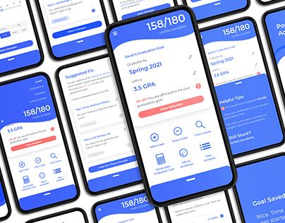 Pocket Advisor App