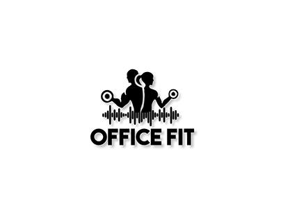 Publicidad Radio - OfficeFit