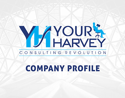 CORPORATE PRESENTATION FOR YOUR HARVEY