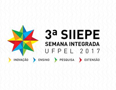SIEPE 2017