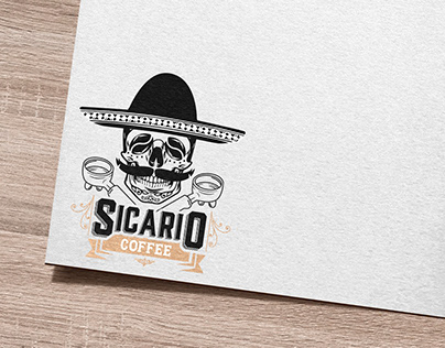 Sicario Coffee