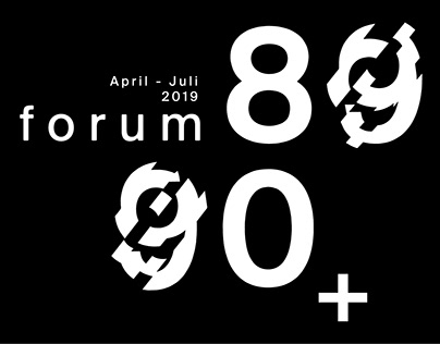 forum 89/90+