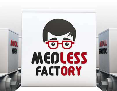 Medless Factory