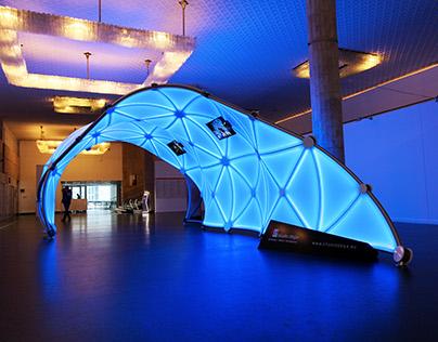 Moscow Design Biennale 2017