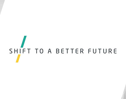 "Alawwal Bank ""Shift to a Better Future"""