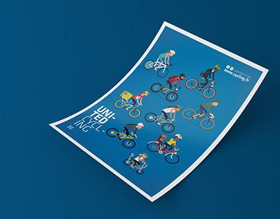 Cycling - United Cycling