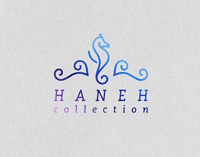 Haneh Collection