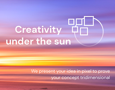 Webandsun Agency - Website design & Programming