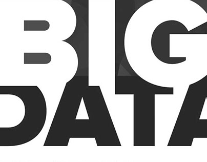 """Big Data"" e-book for Verus360"