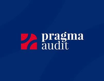 Pragma Audit