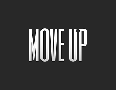 Move Up Bookings.