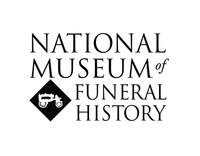 Museum of Funeral History Donor Packet