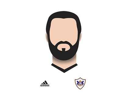 Qarabag FC
