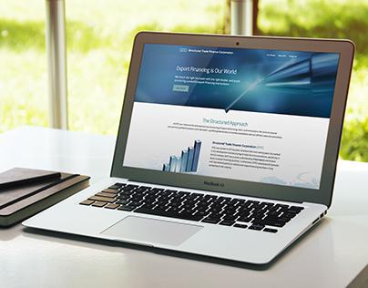 STFC Website and Branding