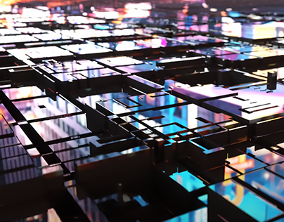 Displacement maps with Octane render
