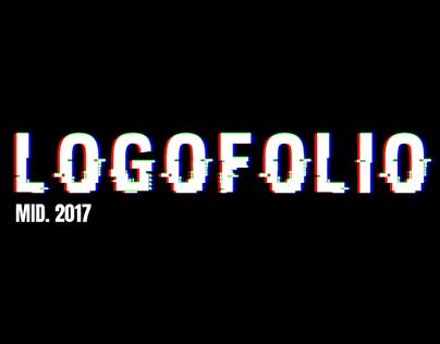 Logofolio Mid. 2017