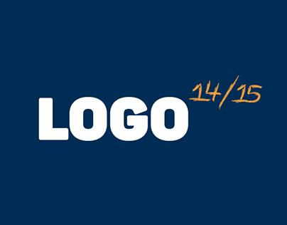Logofolio 2014-2015