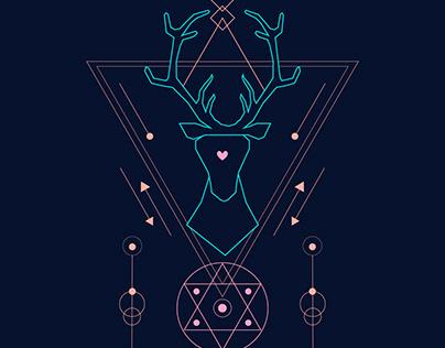 sacred geometry designs