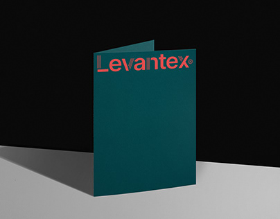 Levantex