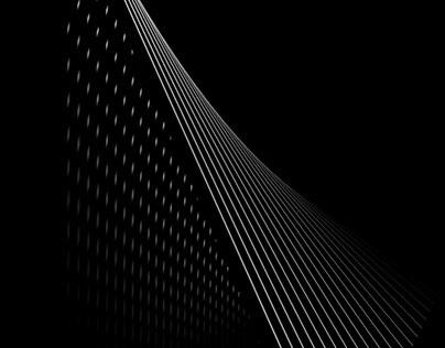 DXB_Urban Peaks
