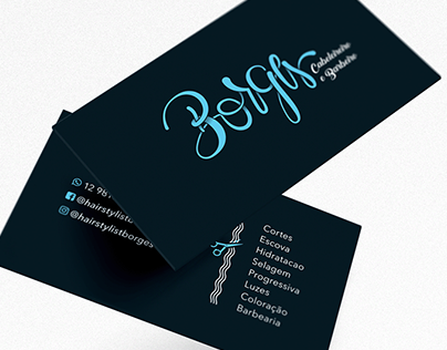 Logos (Reel)